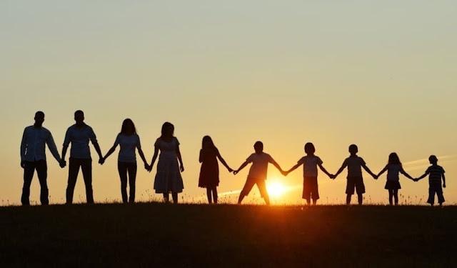 Pengertian Bimbingan Dan Konseling Keluarga