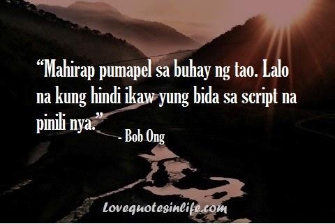 bob-ong-life-quotes-photo