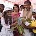 Kailash Satyarthi wants sex offenders' registry