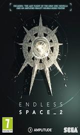 5681539 1 l - Endless Space 2 Vaulters-CODEX
