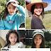 [Profil Biodata, Foto dan Fakta Terbaru Ella Gross dan Kim Haeun Juli 2018] Model Cilik Generasi Penerus YG dan SM (Adik Trainee Mini Jennie BLACKPINK dan Yoona SNSD)