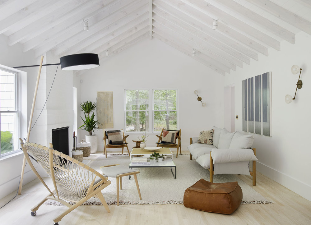Decordemon Delightful Cottage In The Hamptons By Jessica