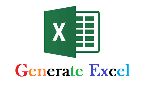 Export excel file on button click in asp net    AspBucket