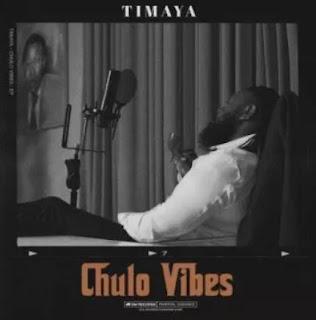(Lyrics) Timaya - Balance