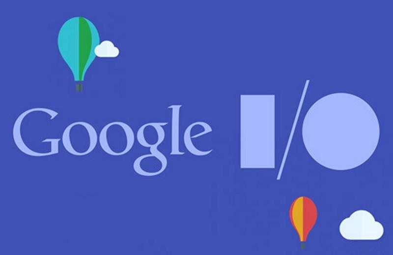GOOGLE Confirmed I/O 2016 Details : Know What New Thing ...