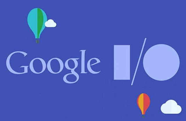 GOOGLE Confirmed I/O 2016 Details : Know What New Thing Google Going to Release Also Find Schedule, Time & More