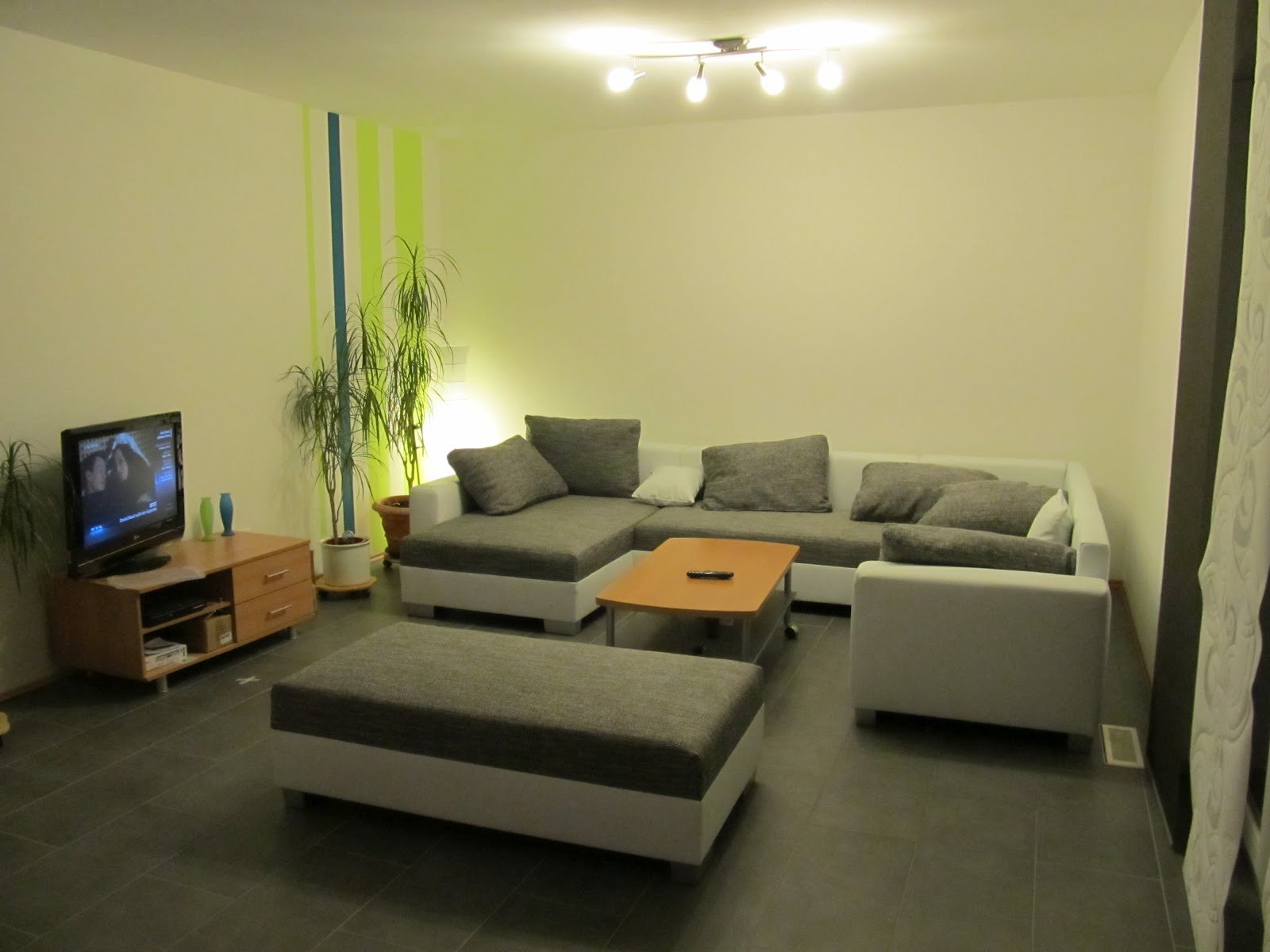 Neues Ikea Sofa 41 Makellos 2er Couch Mit