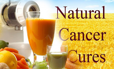 cure-naturali-cancro