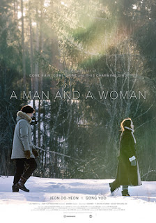 A-Man-And-A-Woman-Korean-Movie