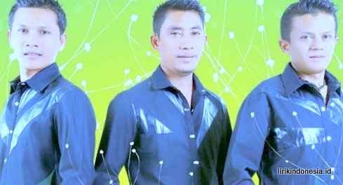 Lirik Lagu Asa Martua Ho Tional Trio