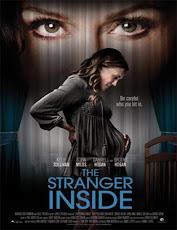 pelicula The Stranger Inside (Obsesión maternal) (2016)