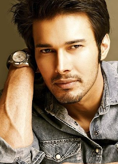 Rajneesh Duggal wife, movies, daughter, upcoming movies, height, movies list, instagram, hot, facebook, new movie, images, wiki, biography
