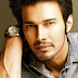 Rajneesh Duggal wife, daughter, height, facebook, new movie, images, movies, upcoming movies, movies list, instagram, hot, wiki, biography