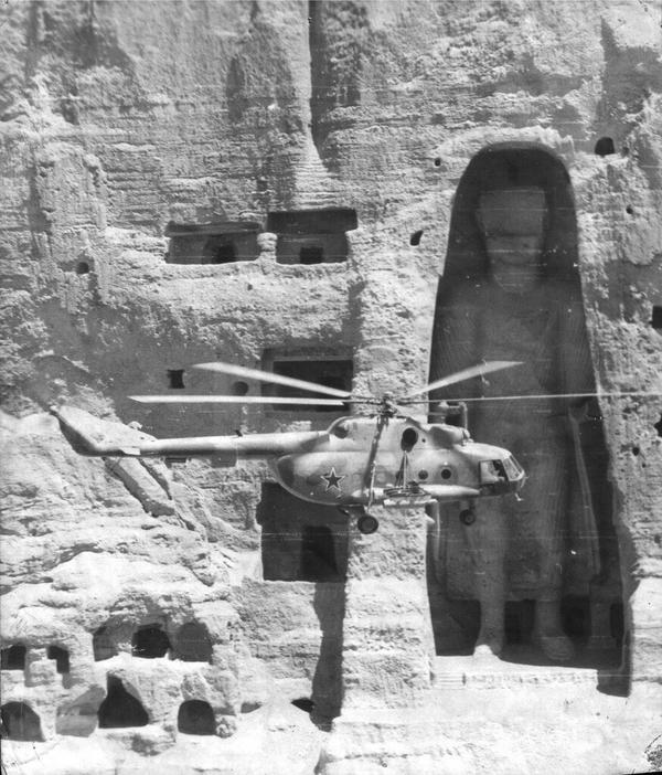 the afghan soviet war essay  college paper sample   mppaperopas  the afghan soviet war essay