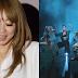 Ballads e agitadas: Koda Kumi revela dois novos clipes!