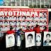 Padres de Ayotzinapa se congratulan por apertura de nuevo gobierno