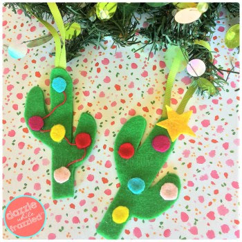 https://www.dazzlewhilefrazzled.com/diy-cactus-christmas-tree-ornaments/