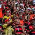 ESPORTE / Vitória vence o Atlético-MG com facilidade no Barradão: Veja os gols