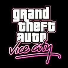 تحميل لعبة Grand Theft Auto: Vice City مهكرة للاندرويد