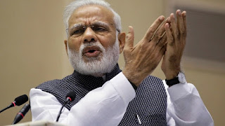 bhagidar-blame-is-my-pride-modi