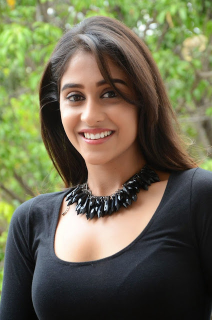 Regina Cassandra Biodata Profile Biography Family Photos