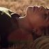 Lady Gaga publica adelanto del videoclip oficial de 'Million Reasons'