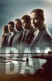 The Bay Temporada 1