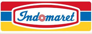 Walk In Interview di PT. Indomarco Prismatama (Indomaret) Surabaya Februari 2019