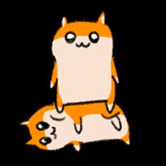 KUSOHAMU4