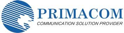Lowongan Kerja PT. Primacom Interbuana terbaru:
