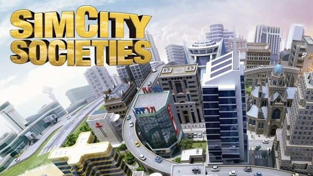 SimCity Societies: Deluxe Edition, Game SimCity Societies: Deluxe Edition, Spesification Game SimCity Societies: Deluxe Edition, Information Game SimCity Societies: Deluxe Edition, Game SimCity Societies: Deluxe Edition Detail, Information About Game SimCity Societies: Deluxe Edition, Free Game SimCity Societies: Deluxe Edition, Free Upload Game SimCity Societies: Deluxe Edition, Free Download Game SimCity Societies: Deluxe Edition Easy Download, Download Game SimCity Societies: Deluxe Edition No Hoax, Free Download Game SimCity Societies: Deluxe Edition Full Version, Free Download Game SimCity Societies: Deluxe Edition for PC Computer or Laptop, The Easy way to Get Free Game SimCity Societies: Deluxe Edition Full Version, Easy Way to Have a Game SimCity Societies: Deluxe Edition, Game SimCity Societies: Deluxe Edition for Computer PC Laptop, Game SimCity Societies: Deluxe Edition Lengkap, Plot Game SimCity Societies: Deluxe Edition, Deksripsi Game SimCity Societies: Deluxe Edition for Computer atau Laptop, Gratis Game SimCity Societies: Deluxe Edition for Computer Laptop Easy to Download and Easy on Install, How to Install SimCity Societies: Deluxe Edition di Computer atau Laptop, How to Install Game SimCity Societies: Deluxe Edition di Computer atau Laptop, Download Game SimCity Societies: Deluxe Edition for di Computer atau Laptop Full Speed, Game SimCity Societies: Deluxe Edition Work No Crash in Computer or Laptop, Download Game SimCity Societies: Deluxe Edition Full Crack, Game SimCity Societies: Deluxe Edition Full Crack, Free Download Game SimCity Societies: Deluxe Edition Full Crack, Crack Game SimCity Societies: Deluxe Edition, Game SimCity Societies: Deluxe Edition plus Crack Full, How to Download and How to Install Game SimCity Societies: Deluxe Edition Full Version for Computer or Laptop, Specs Game PC SimCity Societies: Deluxe Edition, Computer or Laptops for Play Game SimCity Societies: Deluxe Edition, Full Specification Game SimCity Societies: Deluxe Edition, Specification Information for Playing SimCity Societies: Deluxe Edition, Free Download Games SimCity Societies: Deluxe Edition Full Version Latest Update, Free Download Game PC SimCity Societies: Deluxe Edition Single Link Google Drive Mega Uptobox Mediafire Zippyshare, Download Game SimCity Societies: Deluxe Edition PC Laptops Full Activation Full Version, Free Download Game SimCity Societies: Deluxe Edition Full Crack, Free Download Games PC Laptop SimCity Societies: Deluxe Edition Full Activation Full Crack, How to Download Install and Play Games SimCity Societies: Deluxe Edition, Free Download Games SimCity Societies: Deluxe Edition for PC Laptop All Version Complete for PC Laptops, Download Games for PC Laptops SimCity Societies: Deluxe Edition Latest Version Update, How to Download Install and Play Game SimCity Societies: Deluxe Edition Free for Computer PC Laptop Full Version, Download Game PC SimCity Societies: Deluxe Edition on www.siooon.com, Free Download Game SimCity Societies: Deluxe Edition for PC Laptop on www.siooon.com, Get Download SimCity Societies: Deluxe Edition on www.siooon.com, Get Free Download and Install Game PC SimCity Societies: Deluxe Edition on www.siooon.com, Free Download Game SimCity Societies: Deluxe Edition Full Version for PC Laptop, Free Download Game SimCity Societies: Deluxe Edition for PC Laptop in www.siooon.com, Get Free Download Game SimCity Societies: Deluxe Edition Latest Version for PC Laptop on www.siooon.com.