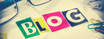 Blog vs Website !! What's the Difference?