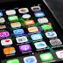 iOS 12 permitirá compartir contraseñas por medio de AirDrop