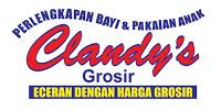 Lowongan Kerja PT Clandys Sukses Abadi Yogyakarta Terbaru di Bulan April 2017