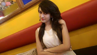 Naznin Akter Happy Bangladeshi Actress Sex Scandal Photos