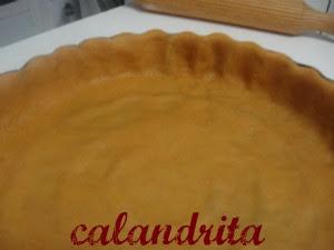 DSC03762-empanada.jpg