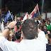 AMASTHA REALIZA COMÍCIOS NO SUDESTE DO ESTADO