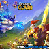 Download/Install Castle Clash Game For PC[windows 7,8,8.1,10,MAC]
