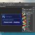 Adobe Photoshop CS6 13.0.1