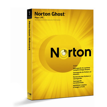 Download Norton Ghost 15 + Serial
