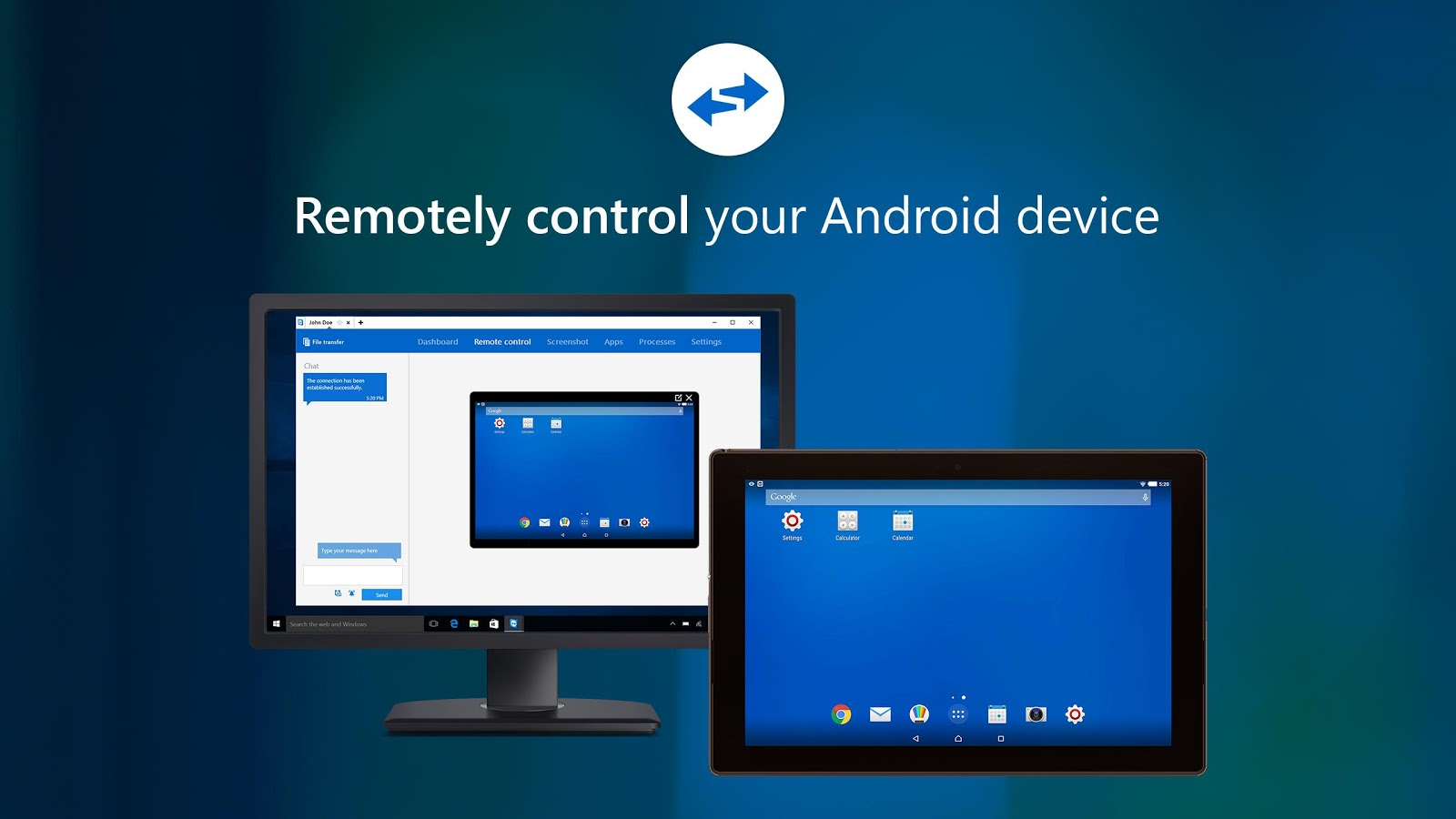Camera Phone Control Android how to remote control android phone from isky tricks it is very easy another mobile have you ever tried the remotely from