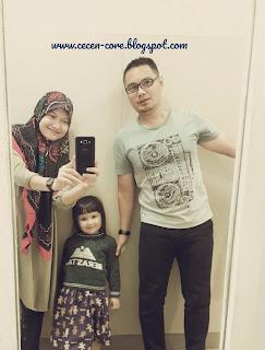 Arisandy Joan Hardiputra, Epi Friezta Dewi Hasibuan, Clarissa Astrid Sofia Friezcen