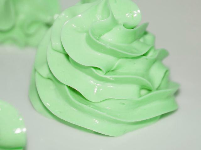 Cómo hacer butterceam / la buttercream perfecta