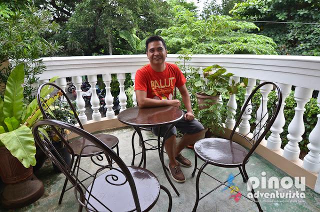 List of Restaurants in Davao City
