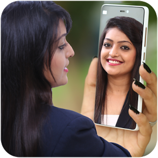 Mobile Mirror APK v1.6 Latest Version Download Free for Android 2.3 and up