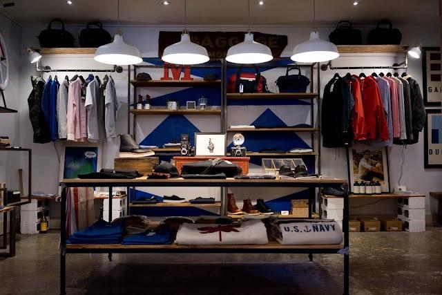 Varejo de moda tem expectativa positiva, diz ABVTEX