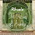 Rituals: The Ritual of Anahata y otros productos navideños...