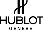 Passion For Luxury : HUBLOT F1 ™ KING POWER INTERLAGOS