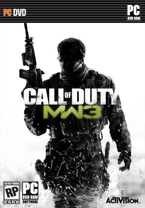 Download 2 warfare modern pc of completo call duty