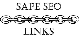 Buy SAPE Links
